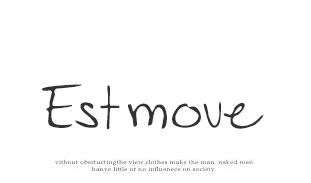 EST.Move